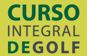 Curso Integral de Golf