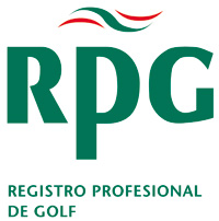 RPG International
