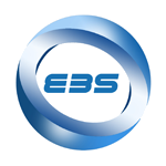 mini-ebs