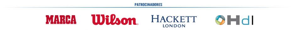 patrocinadores-golf